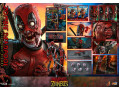 Hot Toys - CMS06 - Marvel Zombies - 1/6th scale Zombie Deadpool Collectible Figure