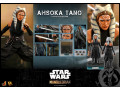 Hot Toys - DX20 - Star Wars™ The Mandalorian™ - 1/6th scale Ahsoka Tano Collectible Figure