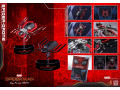 Hot Toys -LMS011 - Spider-Man: Far From Home - Spider-Drone Life-Size