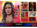 Hot Toys - MMS584 - Wonder Woman 1984 -  1/6th scale Wonder Woman Collectible Figure