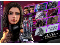 Hot Toys - MMS520 - Battle Angel - 1/6 Alita