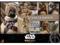 Hot Toys - TMS028 - Star Wars: The Mandalorian - 1/6th scale Tusken Raider™ Collectible Figure