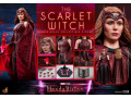 Hot Toys - TMS036 - WandaVision -  1/6th scale The Scarlet Witch Collectible Figure