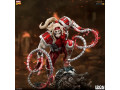 Iron Studios - Omega Red BDS Art Scale 1/10 - Marvel Comics